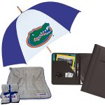 service recognition gifts from the uf bookstore