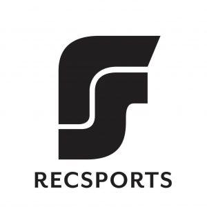 recsports